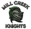 Mill Creek Middle School