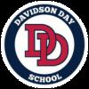 Davidson Day