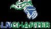 Lake Norman Charter